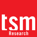 logo tsm research