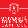 logo université toulouse